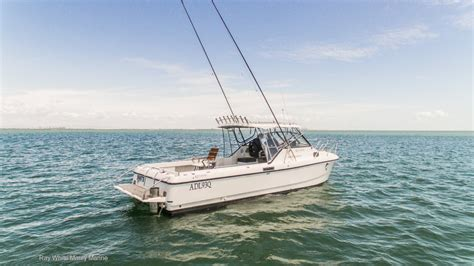 boat brokers queensland ray white manly marine boat broker manly brisbane queensland