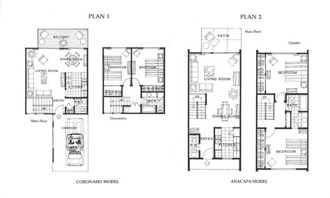 draw floor plans mac draw floor plans free mac homeminimalis com house plan