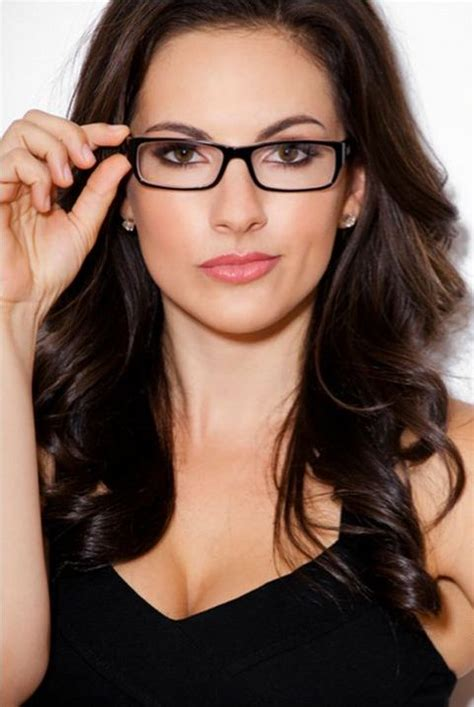 25 best ideas about in glasses on new