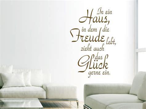 Ist Flur Wohnfläche by Wandtattoo Spr 252 Che 21 Tolle Deko Ideen Badezimmer