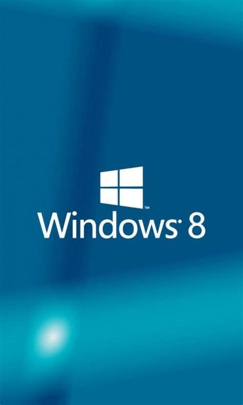 wallpaper for windows lumia 480x800 windows 8 blue background lumia 900 wallpaper