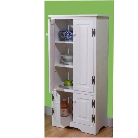 10 inch wide bathroom cabinet 10 inch wide storage cabinet 10 inch wide storage cabinet storage