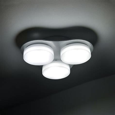 led bedroom light fixtures popular wireless ceiling light buy cheap wireless ceiling