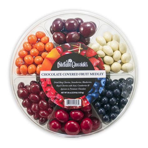 fruit medley chocolate fruit medley favorite dried fruits covered in