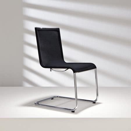 D 18 Plus Dining Chair Hulsta Hulsta Furniture In
