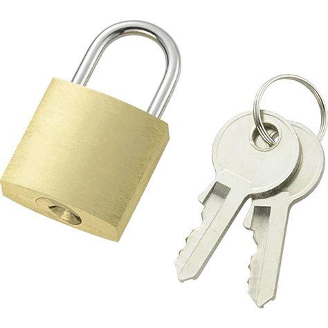 cadenas a code avec cle cadenas 110496 laiton avec serrure 224 cl 233 sur le site