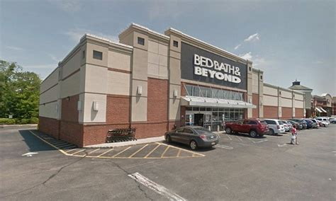 bed bath and beyond toms river nj men arrested for sex act in new jersey s bed bath beyond