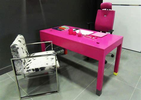 m騁駮 sur le bureau le bureau connect 233 en couleurs co pied mobilier les