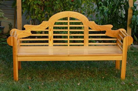 lutyens bench plans lutyens bench plans 28 images lutyens bench outdoor