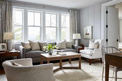 10 gbl custom home design inc gray and navy living sarah richardson s new modern farmhouse part 1 hello