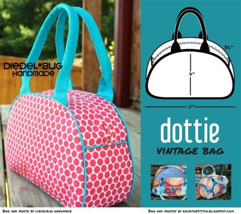 free pattern bags download pin by arlene dodge on type 1 fashion pinterest