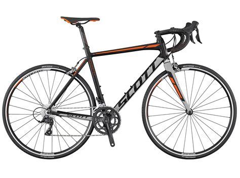 road bike bikes road bikes aluminium road bikes scott