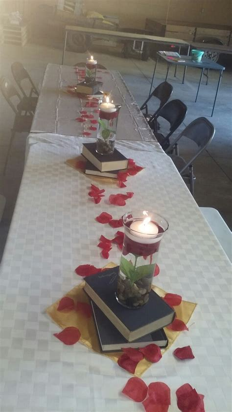 beauty and the beast table decorations beauty and the beast bridal shower bday and other