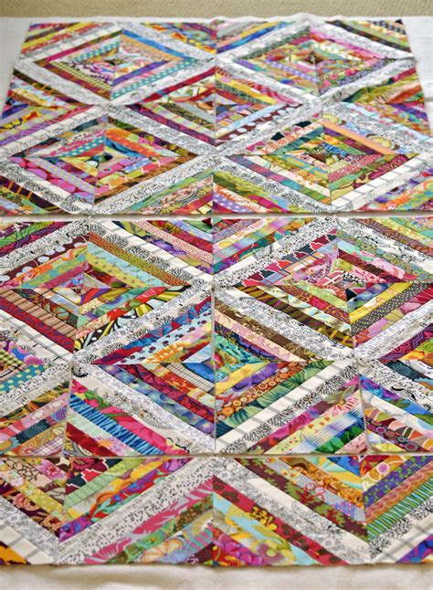 String Quilts by Quilternity S Place I M Actually Getting It Done