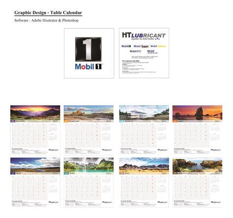 menu design johor bahru jb graphic design table calender