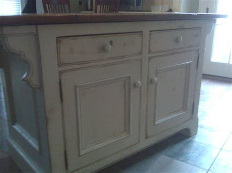 Kitchen Island Canada Kitchen Island For Sale From Toronto Ontario Adpost Classifieds Gt Canada Gt 4213 Kitchen