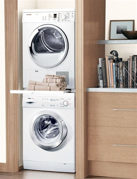 waschmaschine und trockner stapeln what washer dryer model would you to see and in