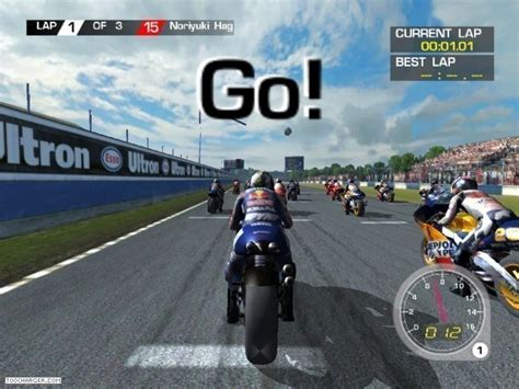 moto gp full version game for pc motogp 1 game free download full version for pc