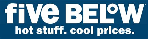 five below store ny related keywords suggestions five below store freebies and fun at today s five below grand opening on