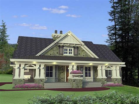 small craftsman style house plans small craftsman home designs house plans ranch style ideas