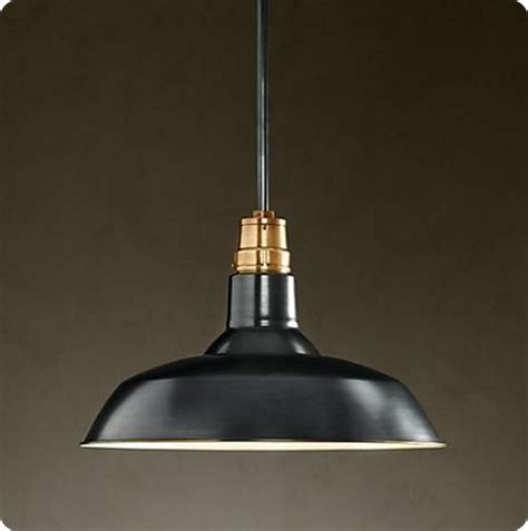 pendant light over sink over the sink hanging pendant light home pinterest