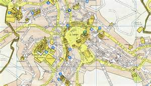 Siena Italy Map by Siena Italy Map Related Keywords Amp Suggestions Siena