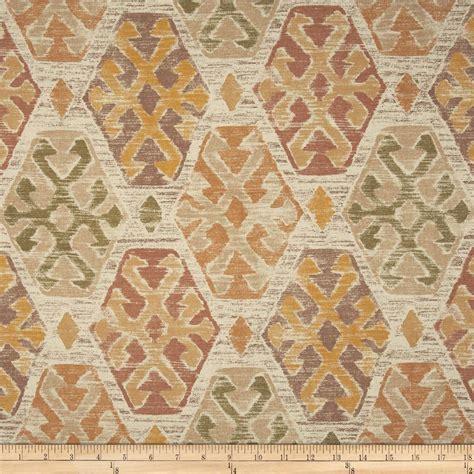 p kaufmann upholstery fabric p kaufmann big sky blend chagne discount designer