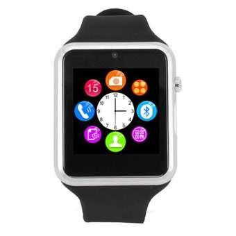Smart Wacth Murah Meriah smartwatch murah harga dibawah 500 ribuan ngelag