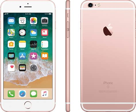 Armor Rosegold Pink Matte Ultra Slim Casing Murah Iphone 5 5s Se 89 iphone 6 and 6 plus gold pattern soft tpu back cover for iphone 6 plus 6s