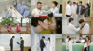 film drama korea doctors hancinema s drama review quot good doctor quot episode 20 final