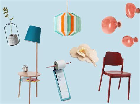 design guidelines en francais les nouvelles maisons d 233 dition de design fran 231 ais elle
