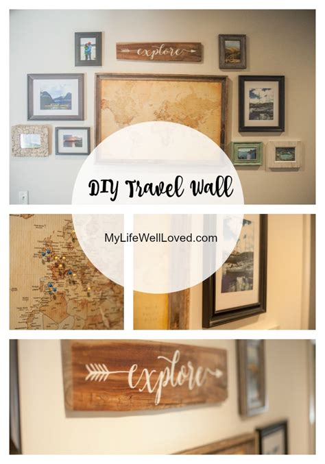 Travel Wall Art | most popular posts of 2016 reader survey my life well