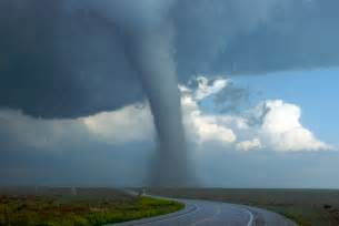 Tornadoes In Blown Away 10 Tornado Facts You May Not