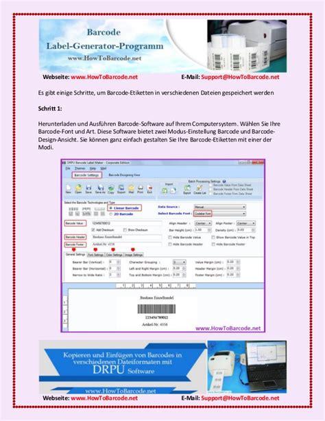 Etiketten Drucken Word Verschiedene Adressen by So Kopieren Und Etiketten In Verschiedenen Dateien Mit