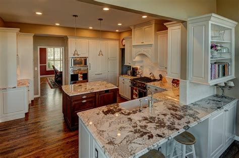 discount cabinets colorado springs kitchen cabinets colorado springs co plush designs