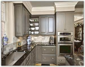 white kitchen cabinets wall color ideas home design ideas
