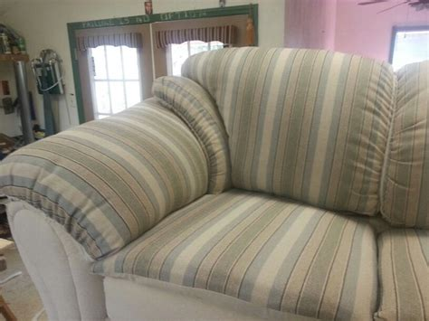 budget upholstery 164 best images about budget upholstery photo s on