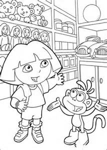 coloring pages pdf coloring book pdf coloring pages