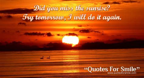 motivational quotes  sunrise quotesgram