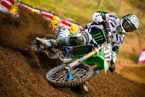 motocross push bike kawasaki dirt bikes racing www pixshark com images