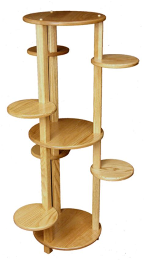 accessories stylish multi tier planter the big list of self multi tiered plant stand solid wood plant stand amish