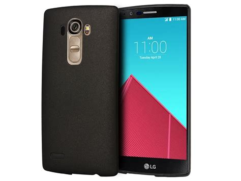 Anime Casing Lg G4 Custom see the great protect the great best lg g4 cases