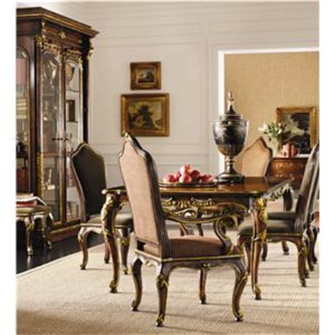 henredon factory outlet dining room dining table by henredon table and chair sets tables tri cities