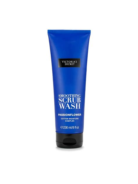 Harga Secret Smoothing Scrub Wash s secret hydrating lotion