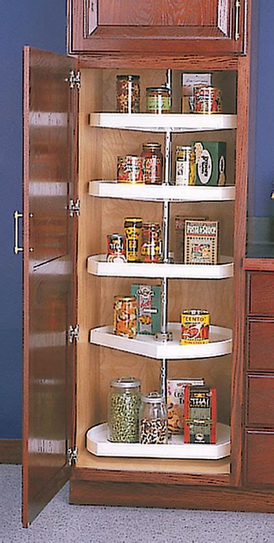 diy lazy susan spice rack pdf diy lazy susan spice rack plans lift top coffee table hardware furnitureplans