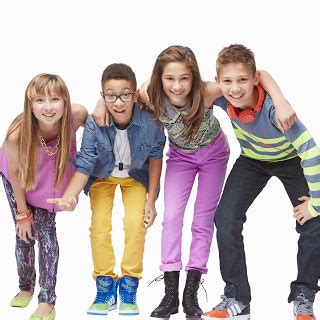 kidz bop kids steal my girl kidz bop 28 the mommy island christmas parties are more fun with