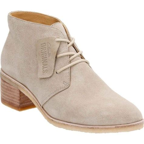 Sepatu Low Boots Clarks 1000 ideas about desert boots on boots