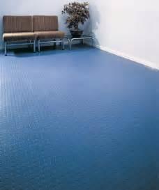 Plastic Floor Mats Decoplastic Plastic Floor Mats Pvc Mat Mats Vinyl