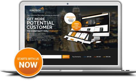 best hosting providers hosting provider best hosting provider malaysia