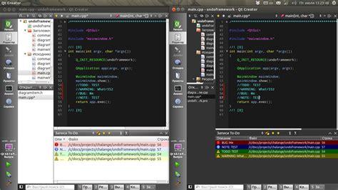 theme css exle qt creator color scheme stack overflow